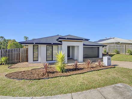 68 Ingles Drive, Redbank Plains 4301, QLD House Photo