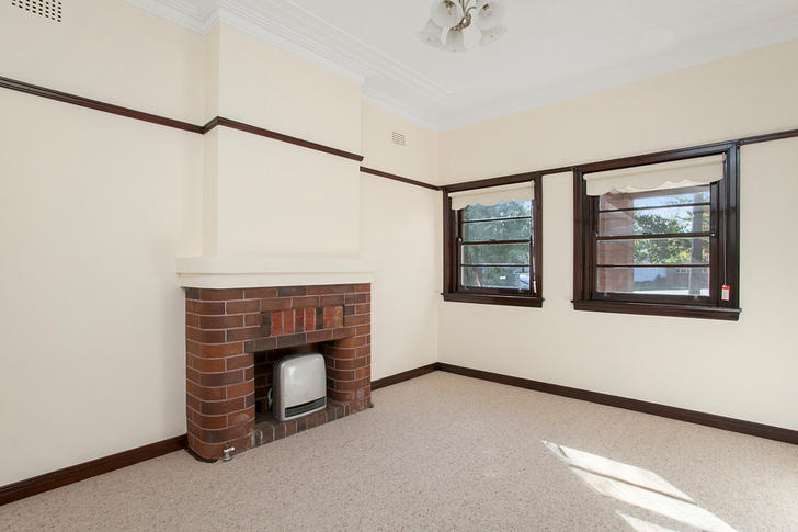 302 High Street, Chatswood 2067, NSW House Photo