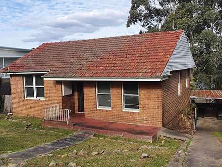 5 Coffey Street, Ermington 2115, NSW House Photo