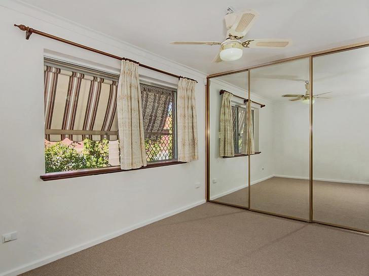 46 Shere Street, Kenwick 6107, WA House Photo