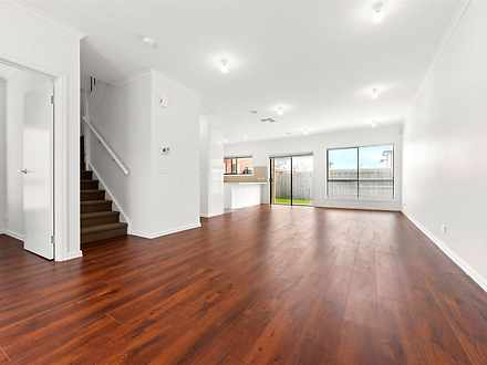 2/27 Wordsworth Avenue, Clayton South 3169, VIC Townhouse Photo