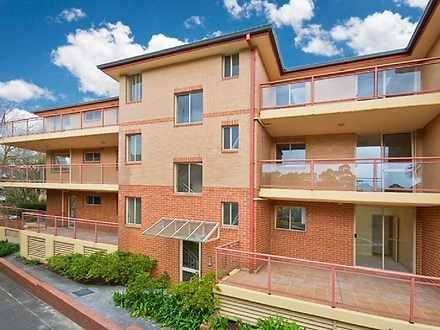 8/10 Gordon Avenue, Chatswood 2067, NSW Unit Photo