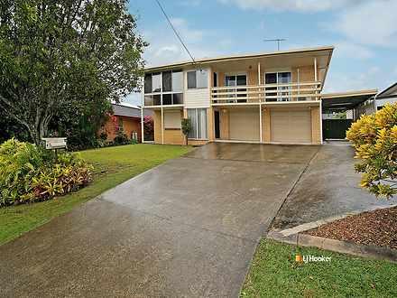 46 Glenmore Street, Kallangur 4503, QLD House Photo