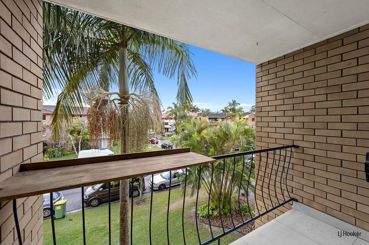 5/8 Allara Avenue, Palm Beach 4221, QLD Unit Photo