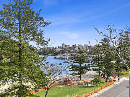 12/15 East Esplanade, Manly 2095, NSW Apartment Photo