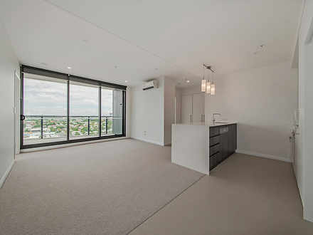 31108/300 Old Cleveland Road, Coorparoo 4151, QLD Unit Photo