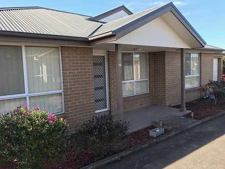 10/14-18 Croudace Road, Elermore Vale 2287, NSW House Photo