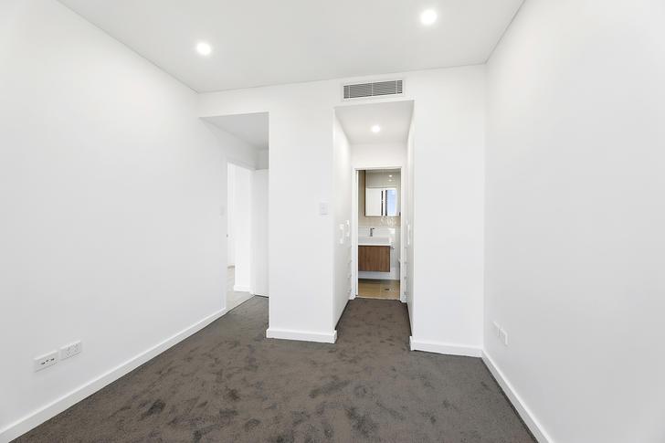 A502/40-42 Loftus Crescent, Homebush 2140, NSW Apartment Photo