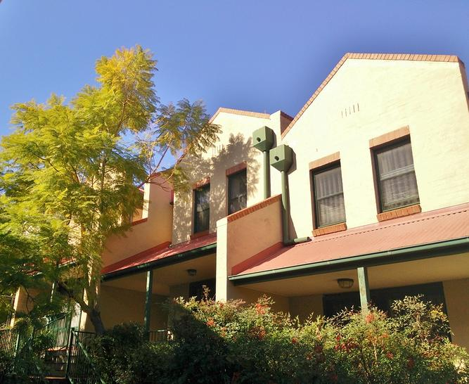 12/2-6 Darley Road, Leichhardt 2040, NSW Townhouse Photo