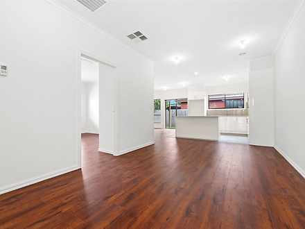 3/27 Wordsworth Avenue, Clayton South 3169, VIC Townhouse Photo