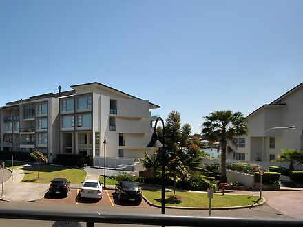 29/1 Blackadder Close, Chiswick 2046, NSW Apartment Photo