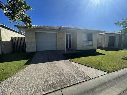 39/15-23 Redondo Street, Ningi 4511, QLD House Photo