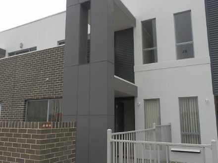 19 Kenneth Street, Findon 5023, SA Townhouse Photo