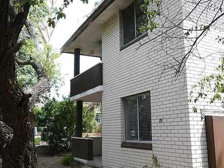 1/25 Drummond Street, Belmore 2192, NSW Unit Photo