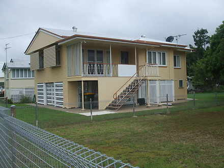 11 Anderson Street, Allenstown 4700, QLD House Photo