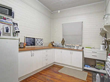 4 Park Street, Wollongong 2500, NSW House Photo