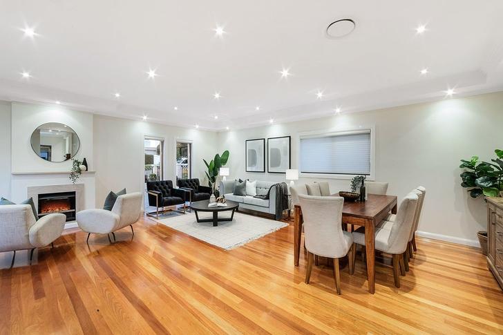 11 Aveling Street, Blakehurst 2221, NSW House Photo