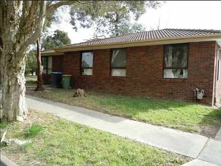 122 Berrabri Drive, Scoresby 3179, VIC House Photo