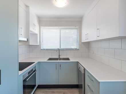 3/16 Ninth Avenue, Coorparoo 4151, QLD Unit Photo