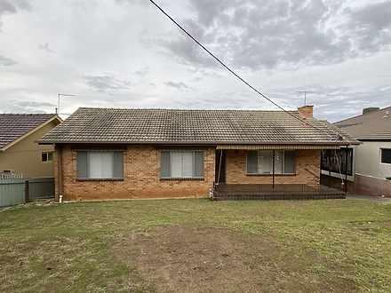 706 Yambla Avenue, Albury 2640, NSW House Photo