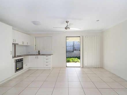 1/17 Holroyd Street, Brassall 4305, QLD Duplex_semi Photo