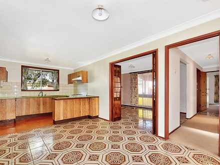 2 Cocos Place, Quakers Hill 2763, NSW House Photo