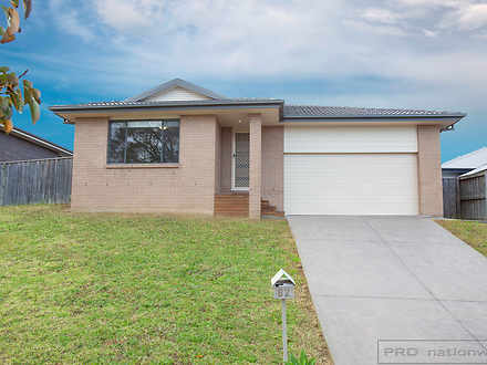 82 Ryans Road, Gillieston Heights 2321, NSW House Photo