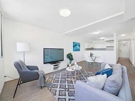 25/26-30 Premier Street, Kogarah 2217, NSW Apartment Photo