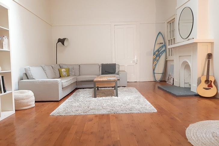 85 Darling Street, Balmain East 2041, NSW House Photo
