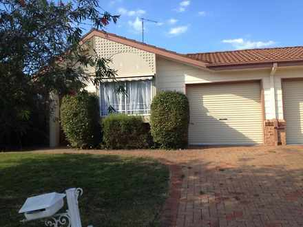 4B Catania Place, Quakers Hill 2763, NSW House Photo