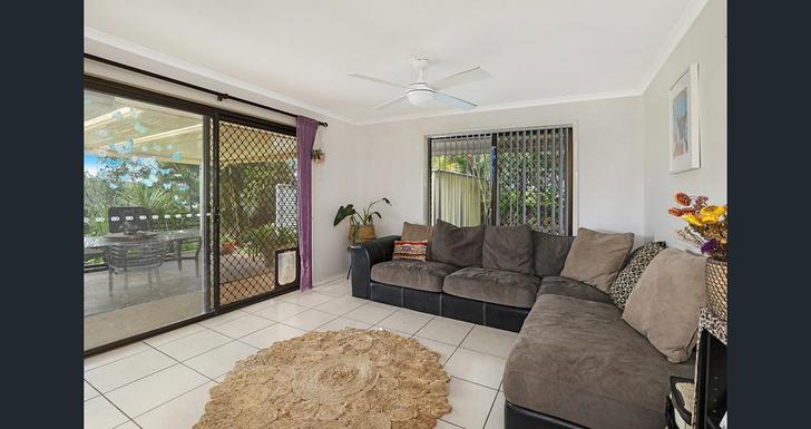 22 Savilles Road, Nambour 4560, QLD House Photo
