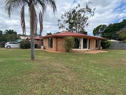 24 Lorikeet Street, Condon 4815, QLD House Photo