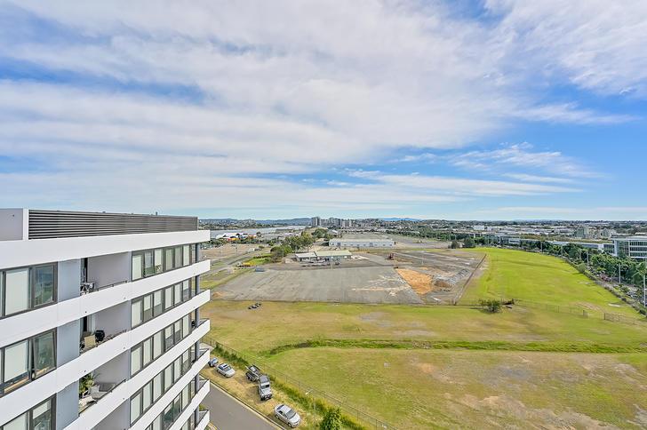20008/320 Macarthur Avenue, Hamilton 4007, QLD Apartment Photo