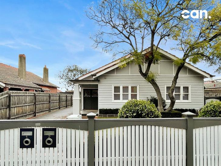 1/69 Glen Orme Avenue, Ormond 3204, VIC House Photo