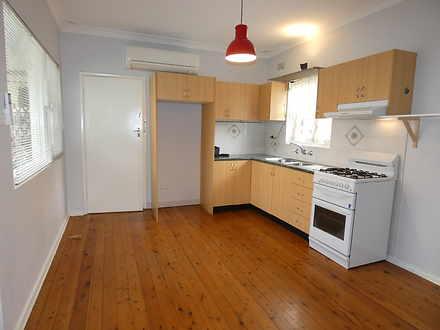 2/31 Wetherill Street, Croydon 2132, NSW House Photo