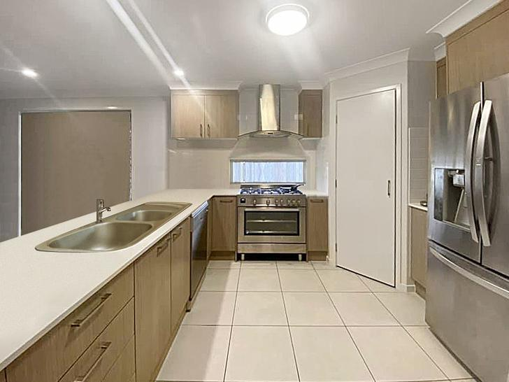 81 Newry Street, Mountain Creek 4557, QLD House Photo