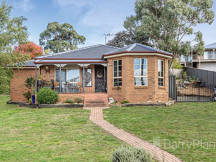 3/1010 Geelong Road, Mount Clear 3350, VIC Unit Photo