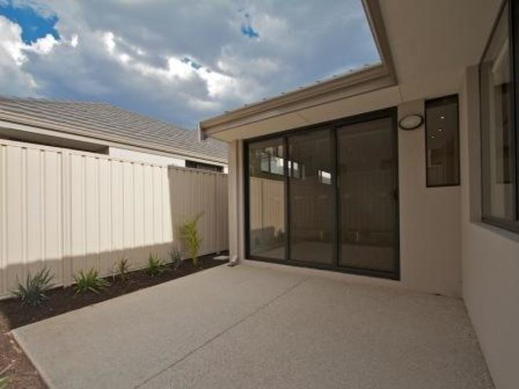 24B Joyce Street, Scarborough 6019, WA Villa Photo