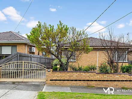 6 Smith Street, Coburg North 3058, VIC House Photo