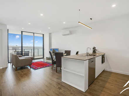 206/2 Kenswick Street, Point Cook 3030, VIC Apartment Photo