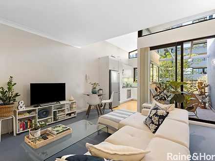 544/38-46 Albany Street, St Leonards 2065, NSW Unit Photo