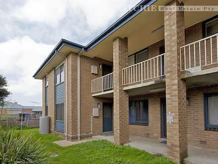 5/1060 Caratel Street, Albury 2640, NSW Unit Photo