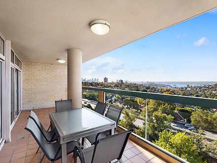 604/81 Grafton Street, Bondi Junction 2022, NSW Apartment Photo