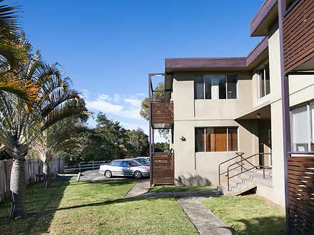4/83 Balgownie Road, Balgownie 2519, NSW Unit Photo