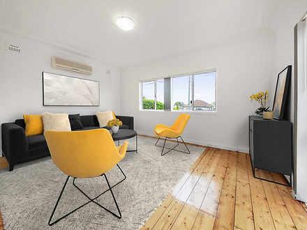 42 Haven Street, Merrylands 2160, NSW House Photo