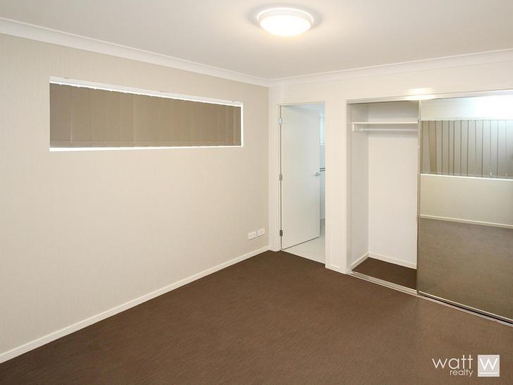 8/11-15 Keats Street, Moorooka 4105, QLD Unit Photo