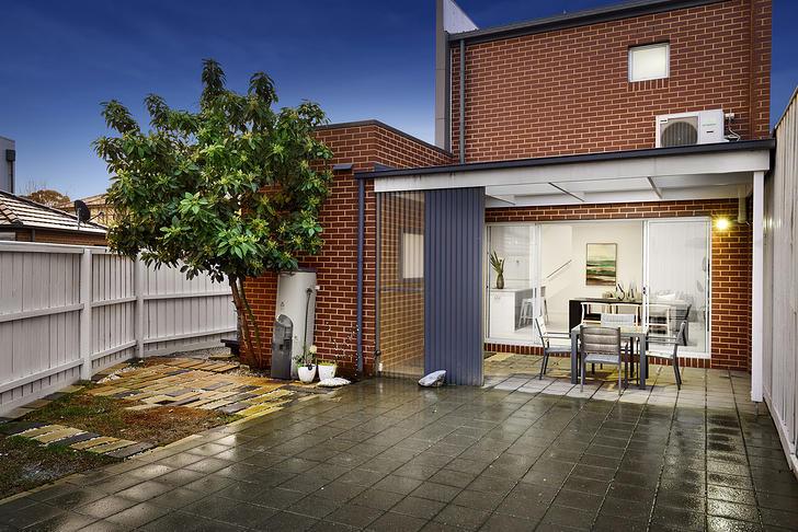 5 Elland Place, Mulgrave 3170, VIC House Photo