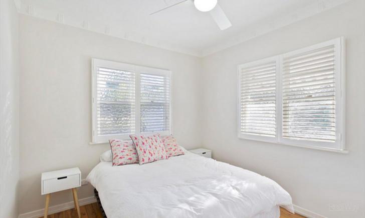 127 Perth Street, South Toowoomba 4350, QLD House Photo