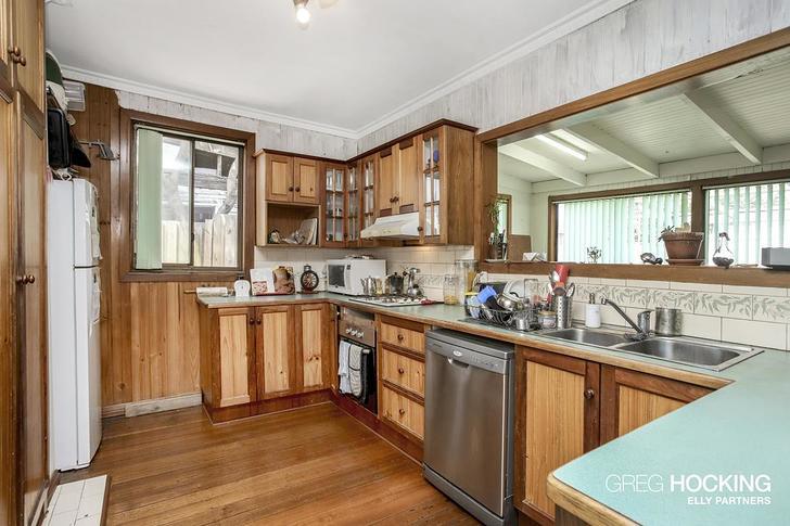 17 Blackshaws Road, Newport 3015, VIC House Photo