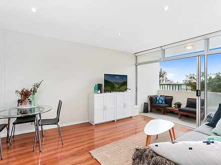 6/441 Alfred Street, Neutral Bay 2089, NSW Apartment Photo